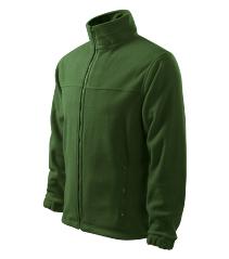 b9169fb7097c Termékek | pulóverek | Mundér - Katonai, munkaruha felszerelések shopja